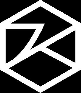Kuivinen LKV logo